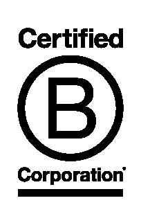 A_BCorp_logo_POS-1