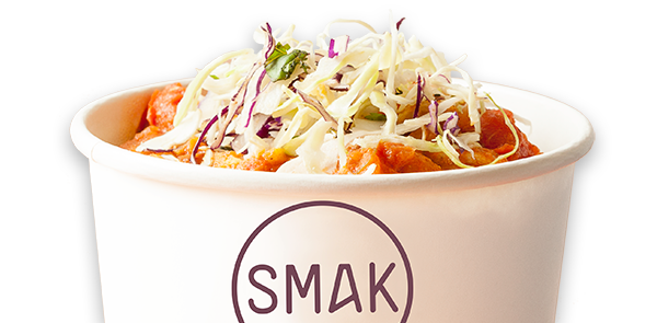 Smak-bowl-homepage-1