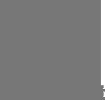 tablesmart-logo